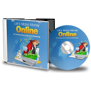 Online CPA and affiliated marketing 24